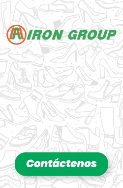 contacto iron groupjpg